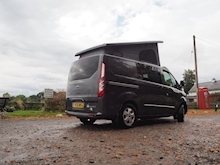 Ford Transit Custom Auto Camper mRv Camper 2.0 170ps - Thumb 4