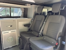 Ford Transit Custom Auto Camper pop top Eco line 130ps - Thumb 10