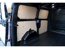 Ford Transit Custom - Thumb 43