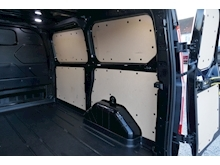 Ford Transit Custom - Thumb 44