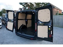 Ford Transit Custom - Thumb 46