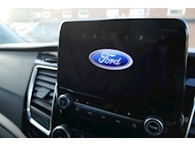 Ford Transit Custom - Thumb 18