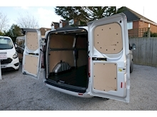 Ford Transit Custom - Thumb 47