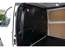 Ford Transit Custom - Thumb 15