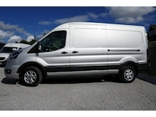 Ford Transit - Thumb 4