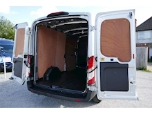 Ford Transit - Thumb 25