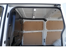 Ford Transit Custom - Thumb 21