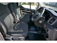 Ford Transit Custom - Thumb 26