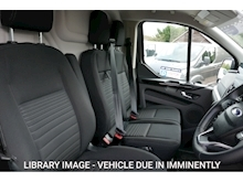 Ford Transit Custom - Thumb 11
