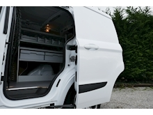 Ford Transit Courier - Thumb 14