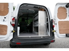 Ford Transit Courier - Thumb 29