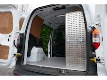 Ford Transit Courier - Thumb 30