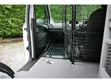 Ford Transit Courier - Thumb 38