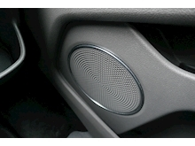 Ford Tourneo Custom WAV - Thumb 66