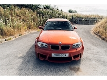 1 Series 1M - 1 of only 450 made 3.0 2dr Coupe Manual Petrol
