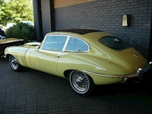 Jaguar 'E' Type Series2 2+2 - Thumb 2