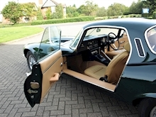 Jaguar XK E TYPE - Thumb 15