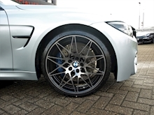 Bmw 3 Series M3 Competition Package - Thumb 1