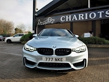 Bmw 3 Series M3 Competition Package - Thumb 4