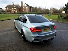 Bmw 3 Series M3 Competition Package - Thumb 6