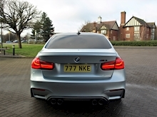 Bmw 3 Series M3 Competition Package - Thumb 7