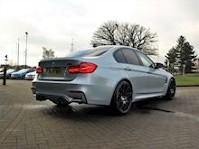 Bmw 3 Series M3 Competition Package - Thumb 9