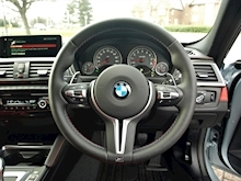 Bmw 3 Series M3 Competition Package - Thumb 16
