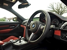 Bmw 3 Series M3 Competition Package - Thumb 17