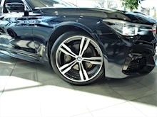 Bmw 7 Series 730D M Sport - Thumb 1