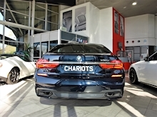 Bmw 7 Series 730D M Sport - Thumb 7