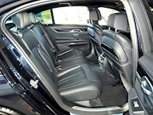 Bmw 7 Series 730D M Sport - Thumb 11