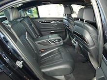 Bmw 7 Series 730D M Sport - Thumb 13