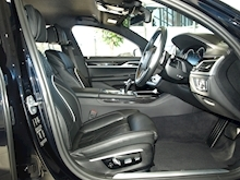 Bmw 7 Series 730D M Sport - Thumb 16