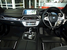 Bmw 7 Series 730D M Sport - Thumb 18