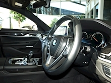 Bmw 7 Series 730D M Sport - Thumb 21