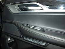 Bmw 7 Series 730D M Sport - Thumb 23