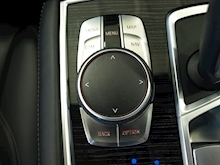 Bmw 7 Series 730D M Sport - Thumb 37