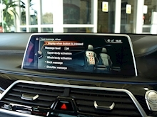Bmw 7 Series 730D M Sport - Thumb 43