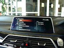 Bmw 7 Series 730D M Sport - Thumb 45