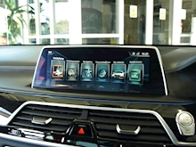 Bmw 7 Series 730D M Sport - Thumb 46