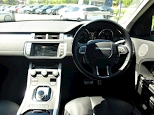 Land Rover Range Rover Evoque Sd4 Dynamic - Thumb 13