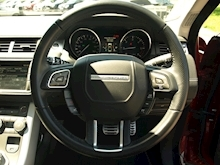 Land Rover Range Rover Evoque Sd4 Dynamic - Thumb 14