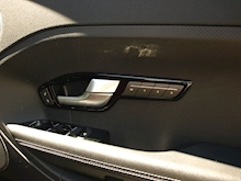 Land Rover Range Rover Evoque Sd4 Dynamic - Thumb 16