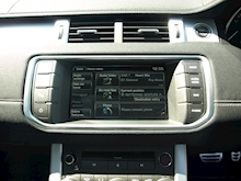 Land Rover Range Rover Evoque Sd4 Dynamic - Thumb 20