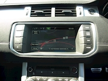 Land Rover Range Rover Evoque Sd4 Dynamic - Thumb 22