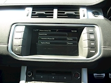 Land Rover Range Rover Evoque Sd4 Dynamic - Thumb 23