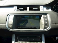 Land Rover Range Rover Evoque Sd4 Dynamic - Thumb 25