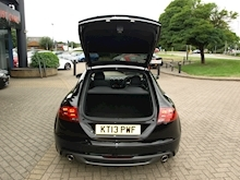 Audi Tt Tfsi Black Edition - Thumb 9
