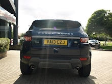 Land Rover Range Rover Evoque Sd4 Pure Tech - Thumb 7