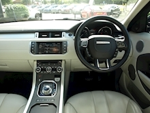 Land Rover Range Rover Evoque Sd4 Pure Tech - Thumb 13